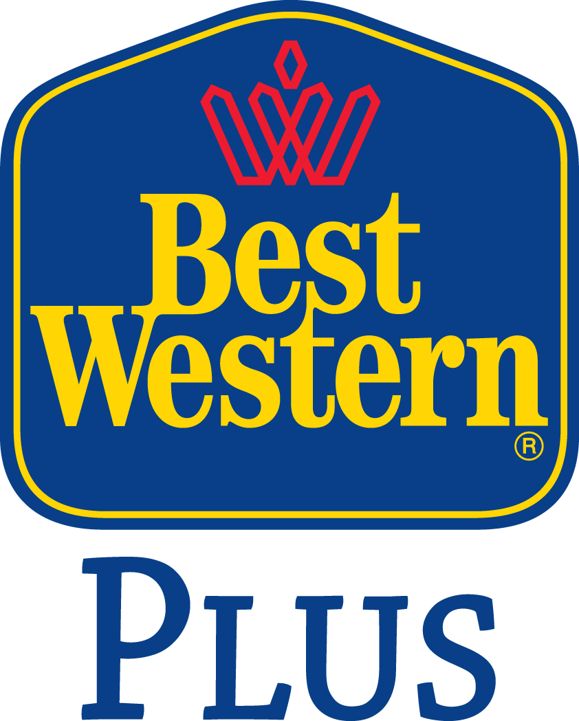 Best_Western_logo.svg_
