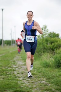 Binbrook HERO Tina Seifert