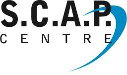 Scap logo new