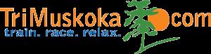 TriMuskoka_Logo