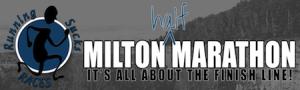 miltonmarathon