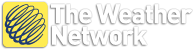 the-weather-network-logo
