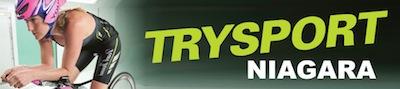 Trysport Niagara