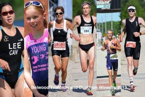 Belwood Winners Collage 2013