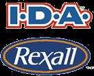 IDA_rexall