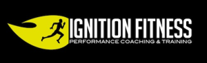 Ignition Fitness Logo