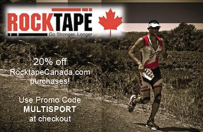 Rock Tape Deal