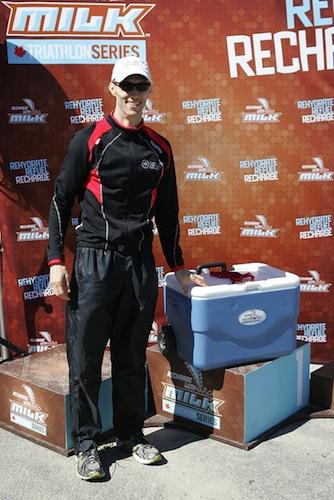 Wasaga 2013 RWM Cooler