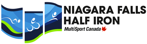 MSC Niagara Falls logo