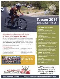 Tucson-Camp-2014_final