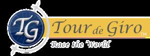 Tour de Giro
