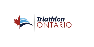 triathlonontario