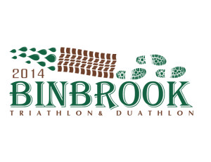 binbrookrevised-300x231