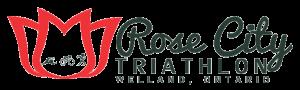 welland-rose-final-web