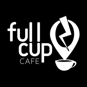 fullcup_logowhite