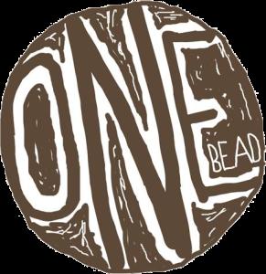 onebead