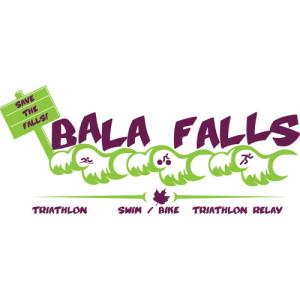 2015-bala-falls-web