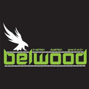 2015-belwood-final-web