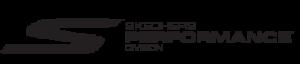 SketchersPerf-300x64