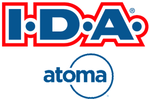 IDA-atoma1-300x198