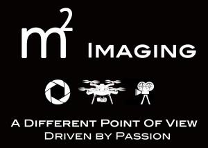 m2imaging