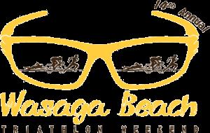 2015-wasaga-final-web