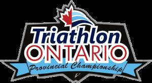 Tri-On-Provincial-Champ-logo