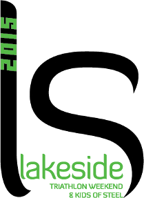 Lakeside_kos