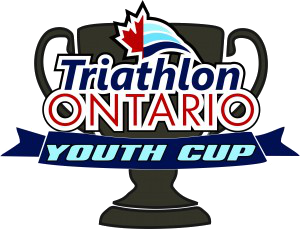 Ontario-Youth-Cup-300x229