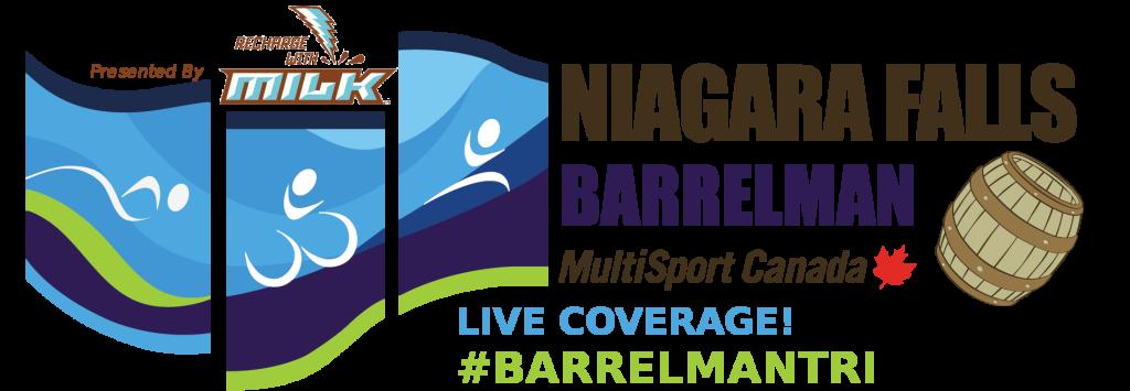 barrelman-live2-1024x355