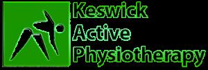 keswick_logo_2015