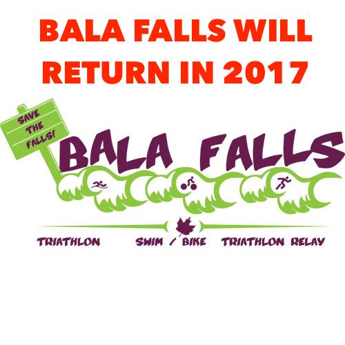 BalaFallsWinReturn