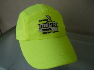 Multisport Canada PO#8704 HiViz Yl Recharge RH