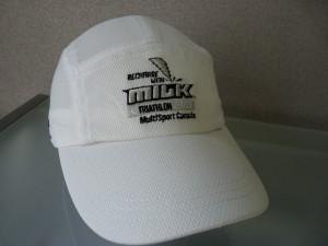 Multisport Canada PO#8704 White Recharge RH