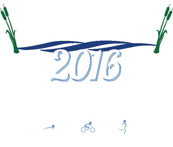 1698_Lakeside_V2