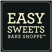 easysweets_logo