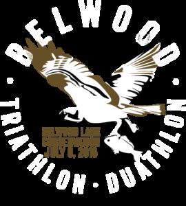1698_Belwood_V2