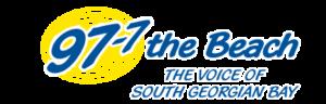 977_station_logo