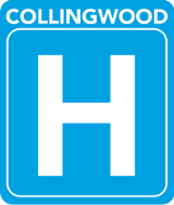 collingwoodhospital