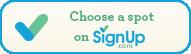 signup-choose-a-spot-btn